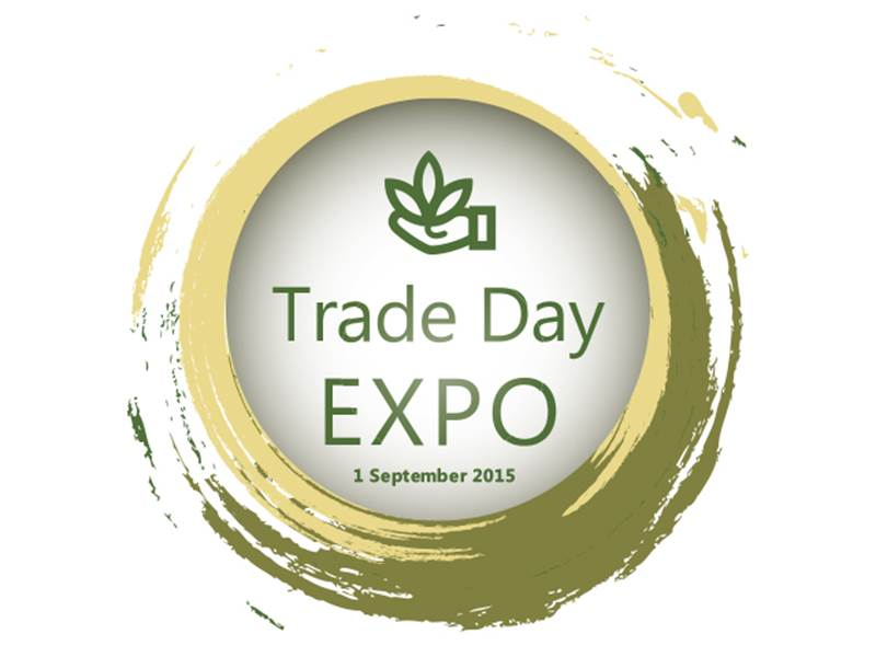 Fusion Showcase Awards Trade Day Expo Sydney