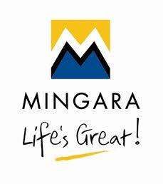 mingara2